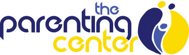 The Parenting Center